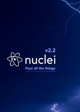 Nuclei - Fuzz all the things